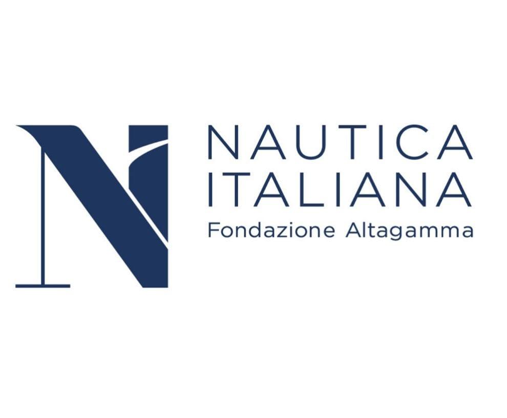 NAUTICA ITALIANA AFFIDA LA COMUNICAZIONE  A SPENCER & LEWIS