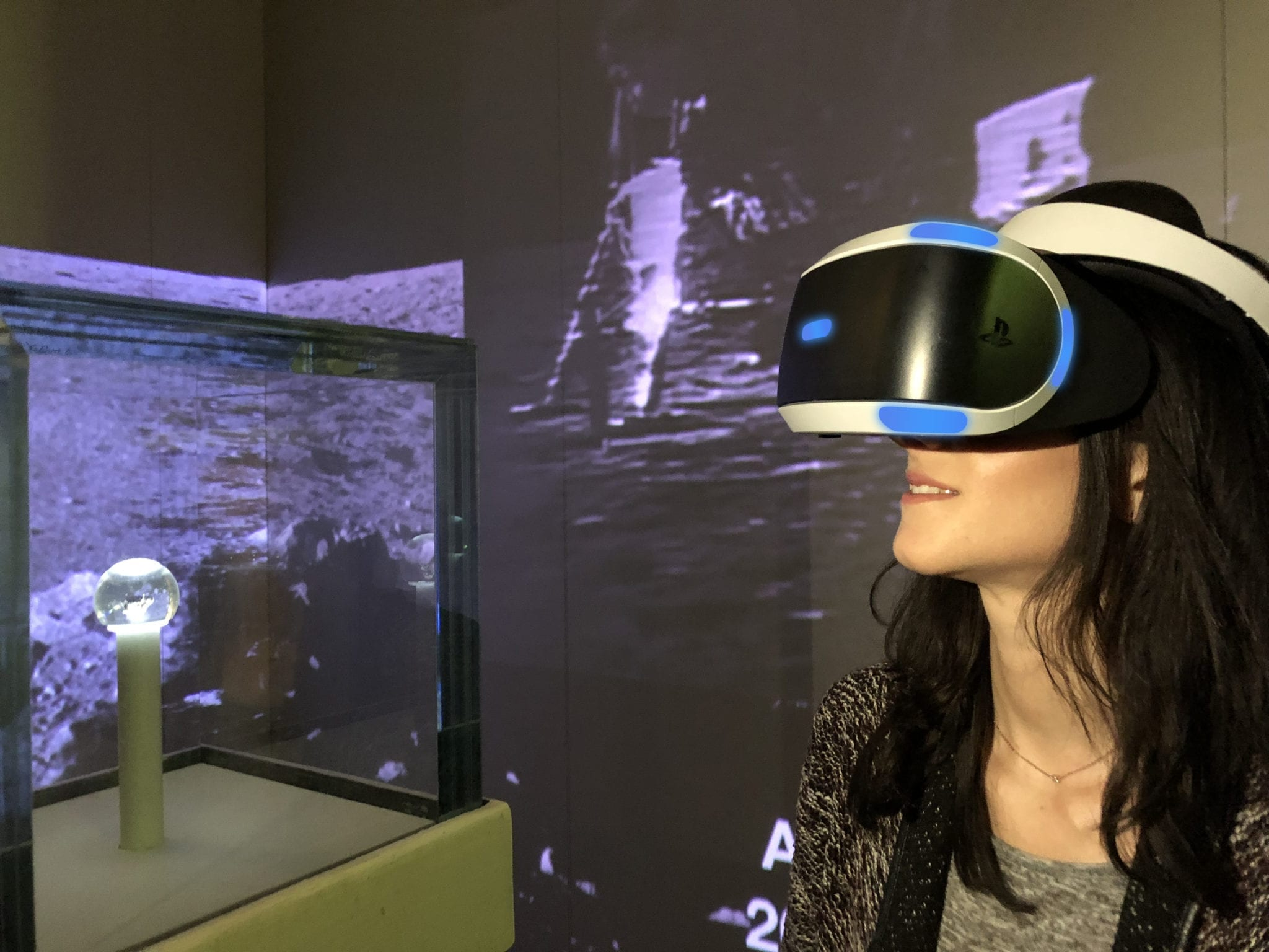 play-station-vr-museo-scienza-1
