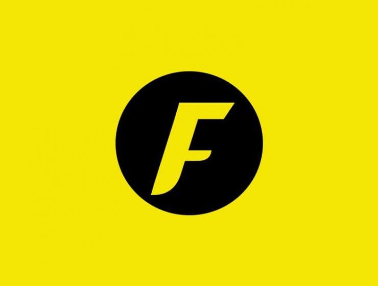 Fuorisalone 2018: da LVenture Group 7 idee per 7 mercati 7