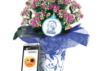 Telefono Azzurro: il 60% dei maltrattamenti avviene in famiglia, un terzo denuncia violenze fisiche