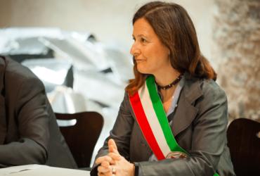 della Costituzione-Firenze-cultura-6