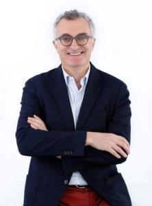 LVenture Group rinnova la brand identity 3