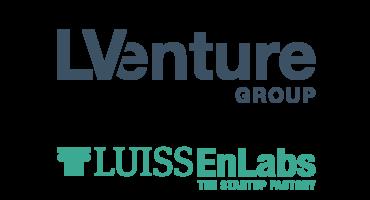 LVenture Group rinnova la brand identity 4