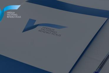 Al via la seconda edizione del Versilia Yachting Rendez-vous
