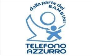 bambini-scomparsi-telefono-azzurro-1