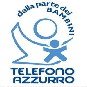 """L'appello di Telefono Azzurro: """"Parlamento e Governo siano dalla parte di bambini e adolescenti"""""""