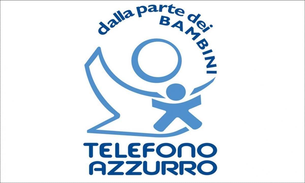 call-to-action-telefono-azzurro-2