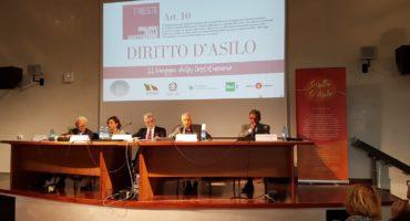 dialoghi-costituzione-diritto-asilo-3