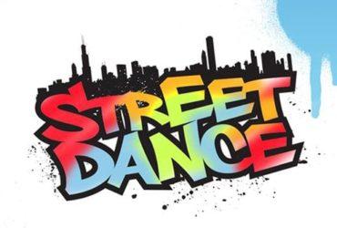 Street Dance Day: a Romaest l'esibizione degli Alpha Kids e dell'O-Mega Crew, giovanissimi campioni italiani di hip hop