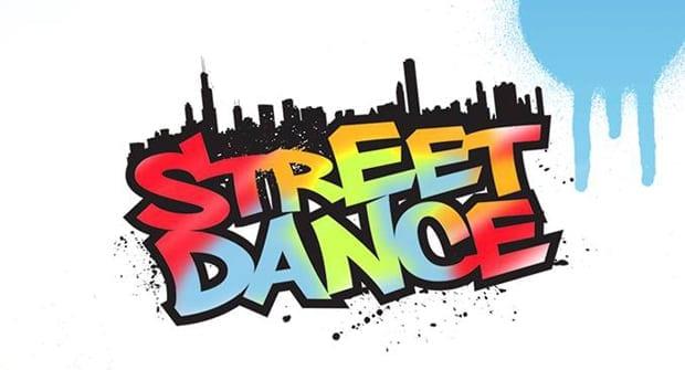 Street Dance Day: a Romaest l'esibizione degli Alpha Kids e dell'O-Mega Crew, giovanissimi campioni italiani di hip hop 1