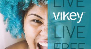 NUOVA PARTNERSHIP PER VIKEY: HINTOWN APRE LE PORTE ALLA STARTUP DELL'HOSPITALITY 2