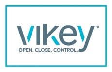 NUOVA PARTNERSHIP PER VIKEY: HINTOWN APRE LE PORTE ALLA STARTUP DELL'HOSPITALITY
