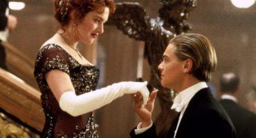 Nei The Space Cinema arriva Titanic: a 20 anni dall'uscita torna il colossal di James Cameron 1