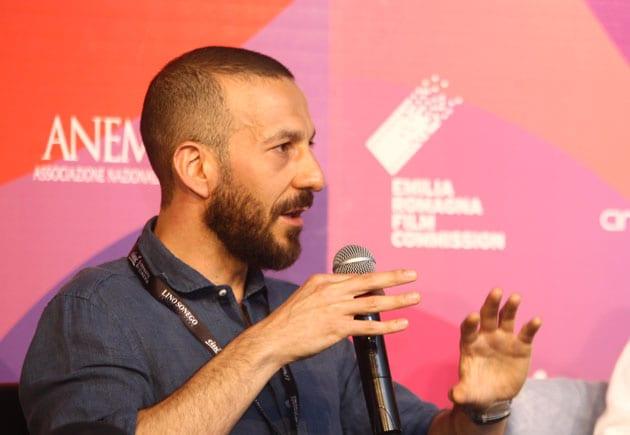 Francesco Di Cola