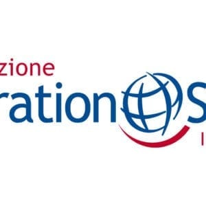 OPERATION SMILE SCEGLIE SPENCER & LEWIS PER LA SOCIAL STRATEGY E IL MEDIA DIGITALE