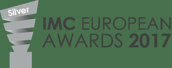 IMC Award Silver