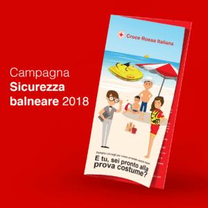 http://www.spencerandlewis.com/wp-content/uploads/2019/01/croce-rossa-italiana-campagna-estatesicura-2-300x300.png