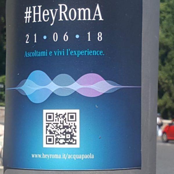 mercedes roma 4