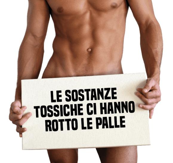 INIZIA IL PRIMO STUDIO NAZIONALE DEL SEME IN ITALIA