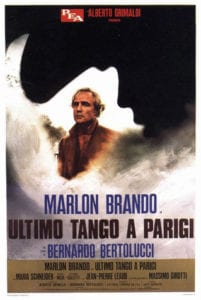 Ultimo Tango a Parigi: The Space Cinema ricorda il maestro Bernardo Bertolucci