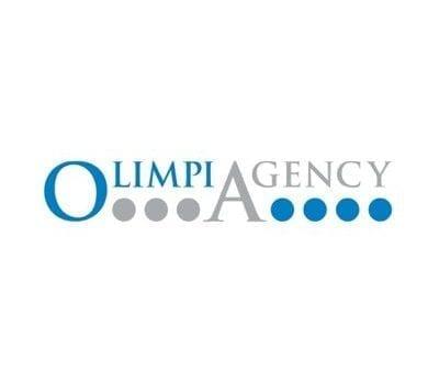Olimpia Agency 1