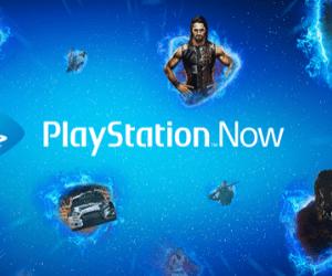 Sony PlayStation Now – evento di lancio