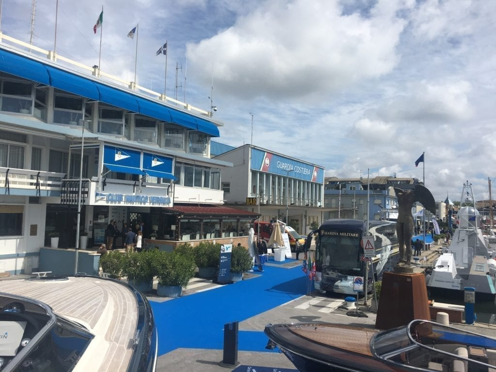 Versilia Yachting Rendez-Vous - 3 edizione