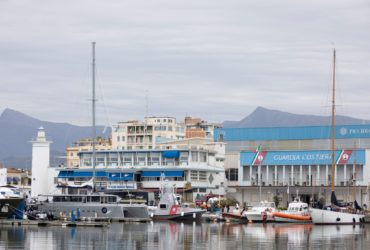 Versilia Yachting Rendez-Vous - 3 edizione 1
