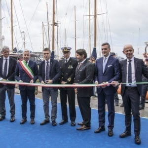 https://www.spencerandlewis.com/wp-content/uploads/2019/05/versilia-yachting-rendez-vous-3-edizione-300x300.jpg