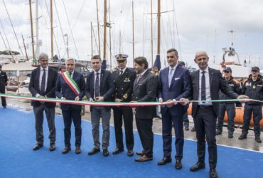 Versilia Yachting Rendez-Vous – VYR2019