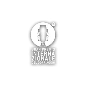 Gran Premio Internazionale del Doppiaggio