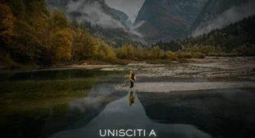 I Connectors:  l'iniziativa, ispirata al nuovo titolo per PS4, death stranding, per riconnettere i paesi perduti d'Italia