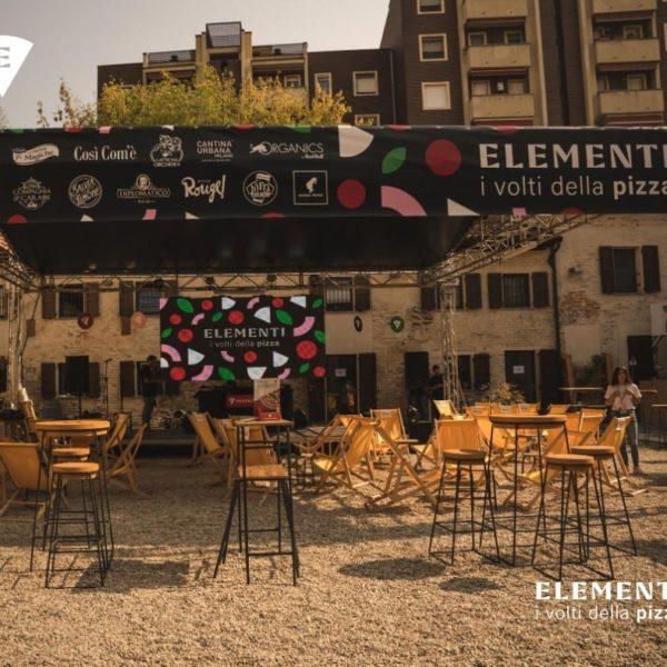 Elementi Tour - I volti della pizza 4