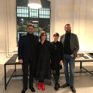 https://www.spencerandlewis.com/wp-content/uploads/2020/02/obicua-architettura-rebranding-6-300x300.png
