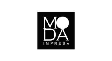 MODAIMPRESA AFFIDA LA COMUNICAZIONE A SPENCER & LEWIS