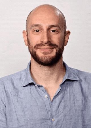 Maurizio_Quintavalle