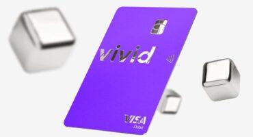 Vivid-Money-card