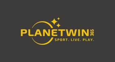 il_nuovo_slogan_di_planetwin365_insieme_al_nuovo_logo_firmato_sempre_da_ogilvy